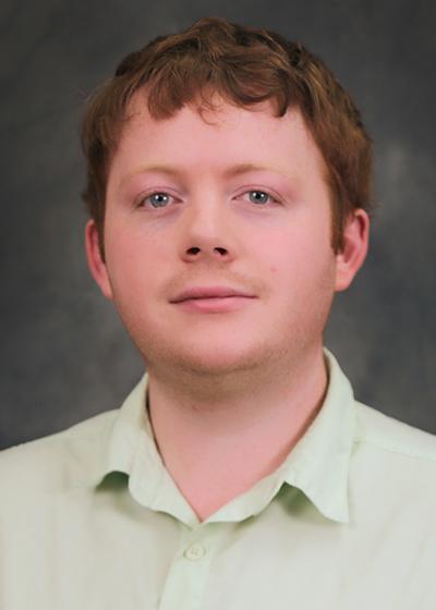 Adam Randle